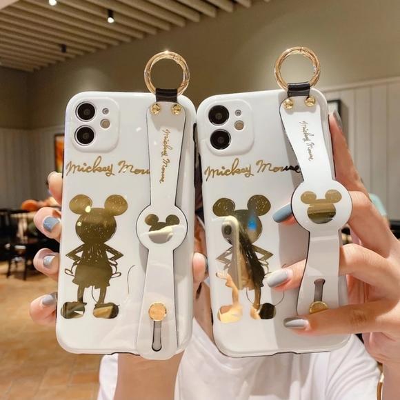 I phone 12 pro max case
